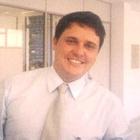 Dr. Erick Ascef Maia (Cirurgião-Dentista)