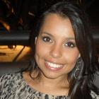 Dra. Gisele Carvalho (Cirurgiã-Dentista)
