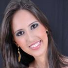 Dra. Bruna Alves Furquim (Cirurgiã-Dentista)