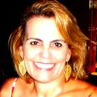 Dra. Fernanda Belotti (Cirurgiã-Dentista)