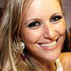 Dra. Amanda de Assis d'arrigo (Cirurgiã-Dentista)