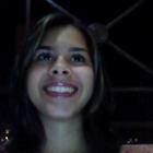 Jéssica da Silva Fernandes (Estudante de Odontologia)