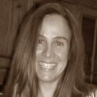 Dra. Rosa Maria Mendes de Oliveira Simão (Cirurgiã-Dentista)