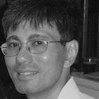 Dr. Luis Kiyoshi Yamashiro (Cirurgião-Dentista)