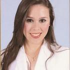 Dra. Domênica Pereira (Cirurgiã-Dentista)