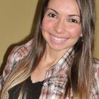 Jéssica Gerlack (Estudante de Odontologia)