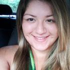 Taiane Martins de Araujo (Estudante de Odontologia)