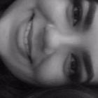 Arianny Késsia Amorim (Estudante de Odontologia)