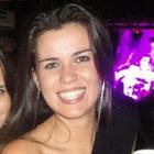 Dra. Debora Sousa (Cirurgiã-Dentista)