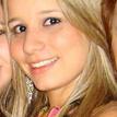 Maisa Cristina Mariano Macedo (Estudante de Odontologia)