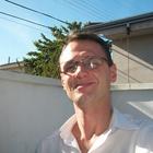 Dr. Marco Bueno (Cirurgião-Dentista)