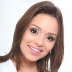 Dra. Letícia Sousa Moraes (Cirurgiã-Dentista)