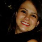 Gabriela Maria de Paiva Salin (Estudante de Odontologia)