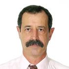 Dr. Clovis Costa de Souza (Cirurgião-Dentista)