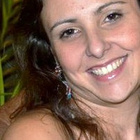 Dra. Olivia da Costa Geraldo Martins (Cirurgiã-Dentista)