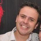 Dr. Paulo Vitor Coura Lopes (Cirurgião-Dentista)