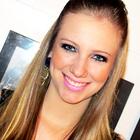 Jacqueline Andres (Estudante de Odontologia)