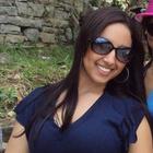 Maria Izabel de Souza (Estudante de Odontologia)