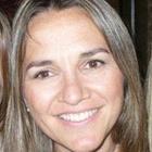 Dra. Angela de Almeida Longo (Cirurgiã-Dentista)