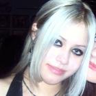 Aline Marchiori (Estudante de Odontologia)