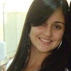 Eutália Manso (Estudante de Odontologia)