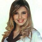Dra. Yasmim Christine Nunes Dutra da Costa (Cirurgiã-Dentista)