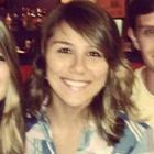 Madalena Dias (Estudante de Odontologia)