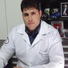Dr. Paulo Bruno Bezerra de Alencar Nunes (Cirurgião-Dentista)