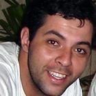 Dr. Renato Antonio de Melo (Cirurgião-Dentista)