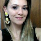 Dra. Aline Silvestre Barbosa (Cirurgiã-Dentista)