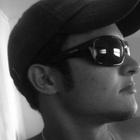 Danillo Suzart Bastos (Estudante de Odontologia)