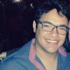 Mario Damião Rocha Domingos (Estudante de Odontologia)