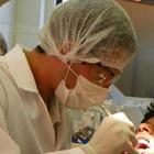 Dr. Felipe de Oliveira Camossi (Cirurgião-Dentista)