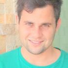 Talles Cardoso Silva (Estudante de Odontologia)
