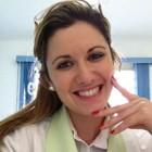 Dra. Stephanie Rosner (Cirurgiã-Dentista)