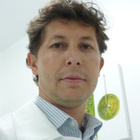 Dr. Walter de Bona Jr (Cirurgião-Dentista)