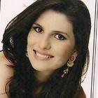 Vanessa Fleck (Estudante de Odontologia)