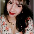 Yasmin Correia (Estudante de Odontologia)