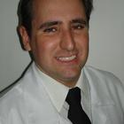 Dr. Eduardo Zeferino (Cirurgião-Dentista)