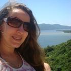 Iasmine Frank Barros (Estudante de Odontologia)