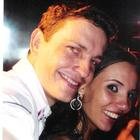 Dr. Rodrigo Candiotto (Cirurgião-Dentista)