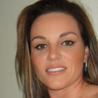 Laura Fernanda Mensch (Estudante de Odontologia)