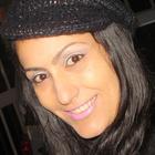 Dra. Thays Valéria de Andrade Alves (Cirurgiã-Dentista)