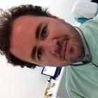 Dr. Mauro Figueiredo (Cirurgião-Dentista)
