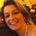 Dra. Luciane Bagatini (Cirurgiã-Dentista)