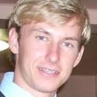 Adriano Milech Bartz (Estudante de Odontologia)