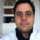 Dr. Rodrigo Reis (Cirurgião-Dentista)