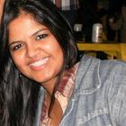Dra. Najara Gomes (Cirurgiã-Dentista)