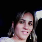 Keyla Márcia da Silva (Estudante de Odontologia)