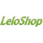 LeloShop (Equipamentos Odontológicos)